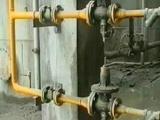 Diseño de Instalaciones de Gas  para Edificaciones